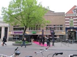 Grootste gameparadijs van Benelux geopend op Mariaplaats